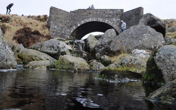 Top 5 Lugares próximos à Dublin que você irá amar