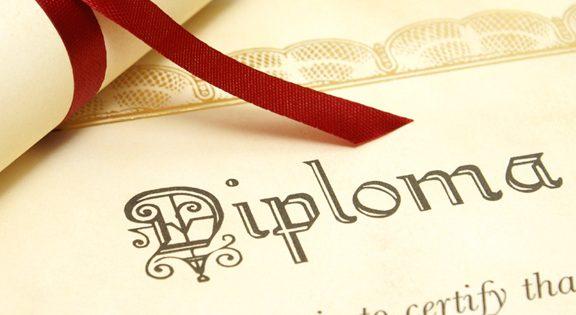degrees-diploma_600x315