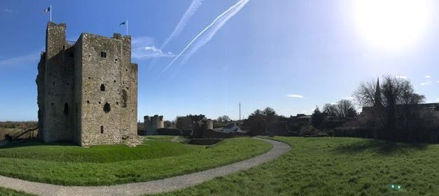 Condado de Meath: 3 lugares incríveis!
