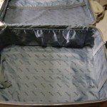 Como ganhar espaco na mala