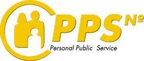 Descubra as mudanças para a retirada do PPS