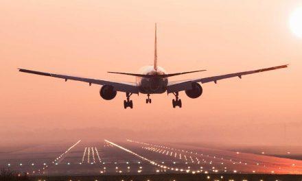 Como comprar passagens aéreas baratas? Entenda o milagre do stopover!