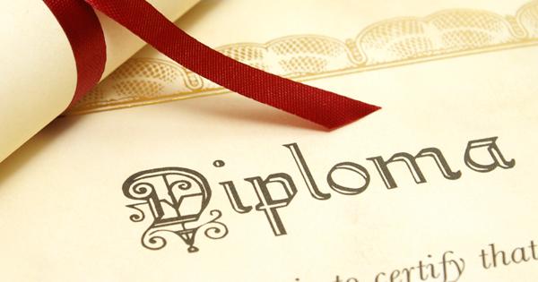 Revalidando seu diploma no Brasil