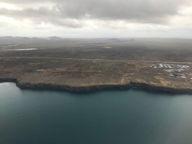 Islândia: um destino nem tão comum!