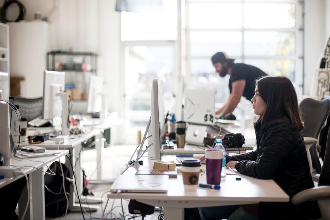 5 compañías en Irlanda que están contratando hispanohablantes en Dublin